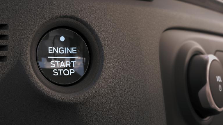 <p>Un système sans clé conçu pour vous faciliter la vie</p>