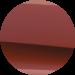 Rouge Cuivre