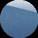 Chrome-Blue