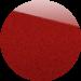 Dark-Carmine-Red