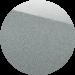 Moondust-Silver